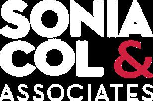 Sonia Col & Associates